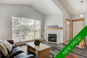 West Springs Duplex for sale:  3 bedroom 1,040 sq.ft. (Listed 2019-06-17)